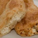 אוכל באלבניה