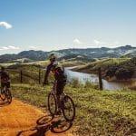 אופניים באלבניה