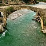 צפון אלבניה