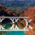 אלבניה – ארץ הנשרים