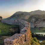 שקודרה (Shkodra) – השער אל האלפים האלבנים