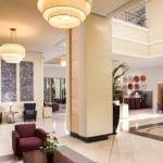 מלון מאק אלבניה Mak Albania Hotel בטירנה