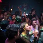 5 מועדוני הלילה הטובים ביותר בטירנה, אלבניה