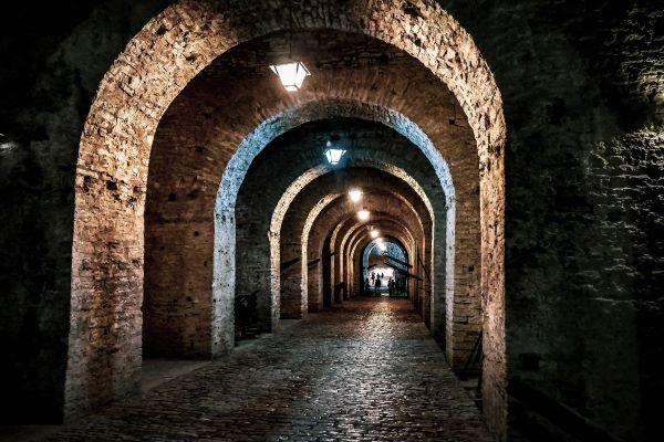 מצודת ג'ירוקסטרה