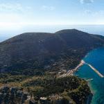 האיים של אלבניה