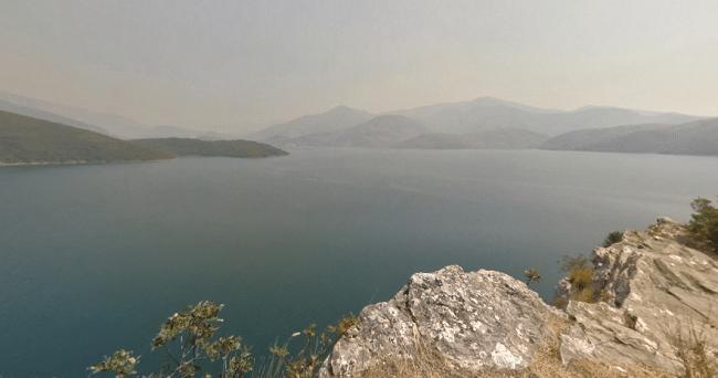 האי Shurdhahu