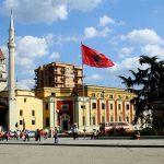 המלצה למסלול באלבניה – 18-21 יום [מסלול מקיף וממצה]