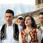 המוזיקה האיזו פוליפונית המסורתית האלבנית – מוזיקה עתיקה לנשמה