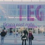 הקניונים הטובים ביותר באלבניה