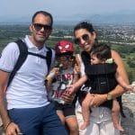 [חוויה אישית] 8 ימים באלבניה עם ילדים