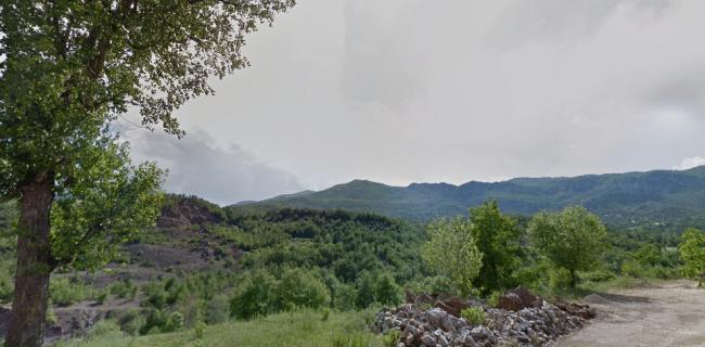 ליד Qukës Skënderbe