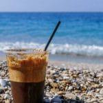 אז מה תשתו? כל מה שרציתם לדעת על הקפה באלבניה