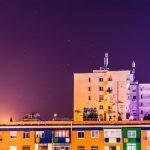 טירנה – העיר שהפכה להיות גן העדן היצירתי של אירופה
