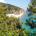 המלצה למסלול קצר בדרום אלבניה – לילה או שניים [מסלול מושלם לבטן גב]