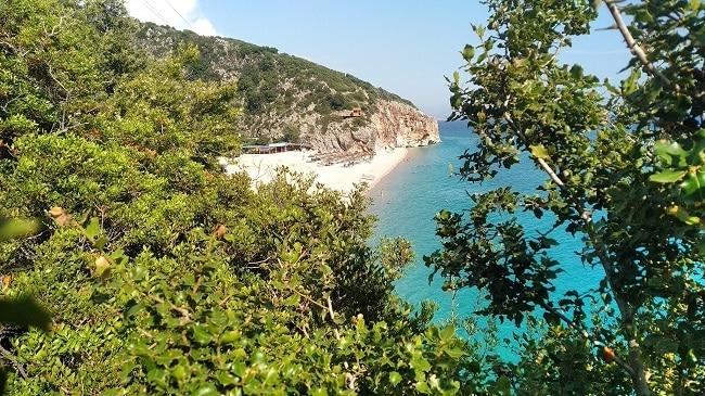 חוף-באיזור-דרמי-5