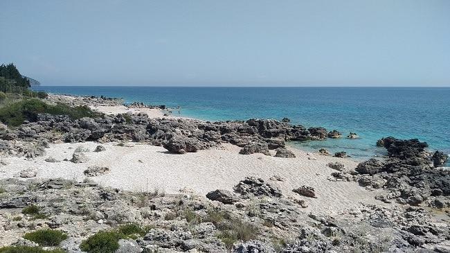 חוף ג'יפה