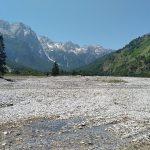 המלצה למסלול מקוצר בצפון אלבניה – 5 לילות [מסלול מושלם לתרמילאים]