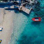 אלבניה – מדריך אונליין לשנת 2020: טיול לאלבניה, מסלולים והמלצות