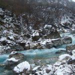 עמק ולבונה אלבניה