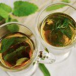 צמחי מרפא שאפשר למצוא בכפר ט'ת