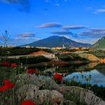 קוקס Kukës: הלב היפה ומכניס האורחים של צפון אלבניה