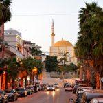 21 סיבות לבקר באלבניה לפני שהיא הופכת להיות תיירותית מדי