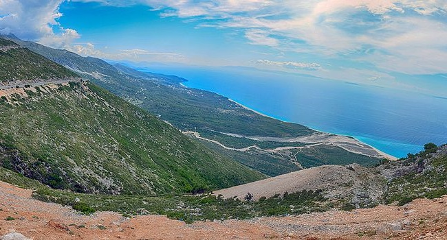 מבט-מפארק-לוגארה-אל-הים